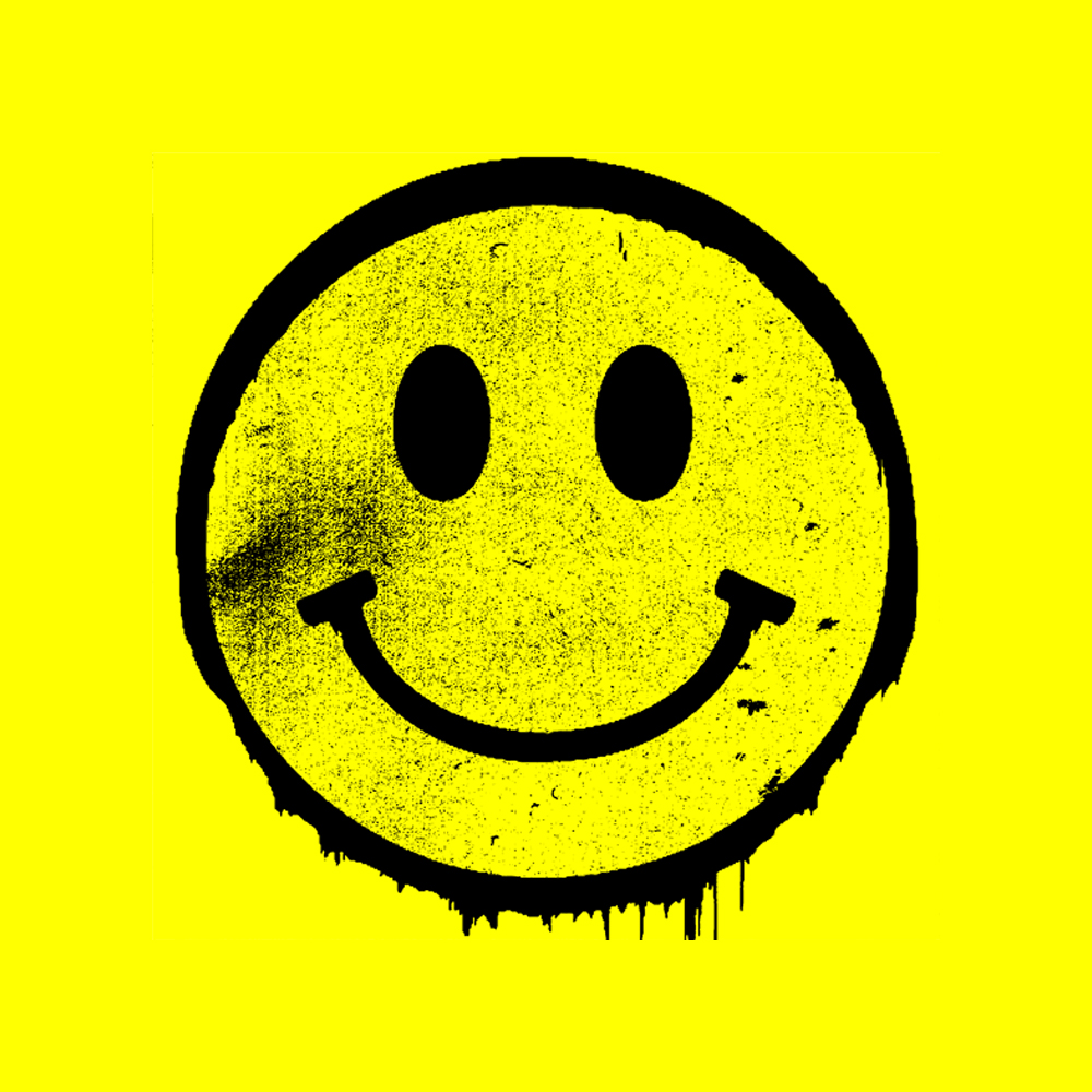 30 Years of Acid House at The Masons Arms
